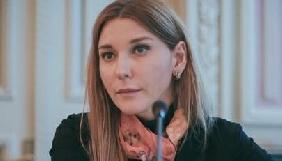 Нардеп Червакова звинувачує «Голос.ua» у «медійній проституції»