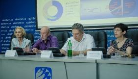 У теленовинах червня найбільше позитивних оцінок було на адресу Ахметова, Рабіновича і Савченко – моніторинг АУП