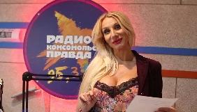 На выборы в Госдуму пойдут режиссер Сокуров и ведущая эротического прогноза погоды