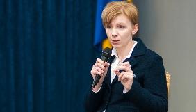 Екатерина Горчинская: «Мы стали расти на 100 тысяч уников в месяц на сайте»