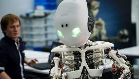 Associated Press замінила спортивних кореспондентів роботами