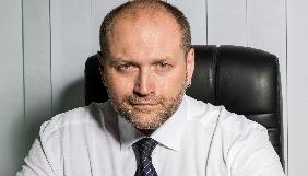 Борислав Береза просить СБУ перевірити керівництво станції «Радио Вести»