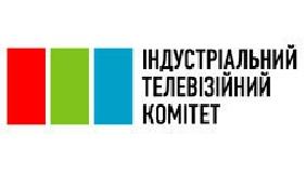 ІТК виступає проти зауважень Телекомпалати до законопроекту №3504 щодо УПП