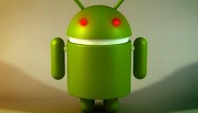 Китайські хакери контролюють 117 тисяч Android-пристроїв в Україні