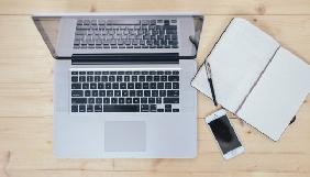 «Стати журналістом»: як я пройшов онлайн-курс із підготовки новин на Coursera