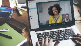 Microsoft запустила безкоштовний додаток для відеоконференцій Skype Meetings