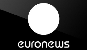 Фірташ може закрити українську редакцію Euronews до кінця року – Deutsche Welle