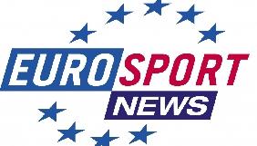 «Воля»  розширює свої пакети та запускає канал EurosportNews