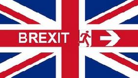 Уряд Британії вирішив проігнорувати петицію про повторне голосування щодо Brexit