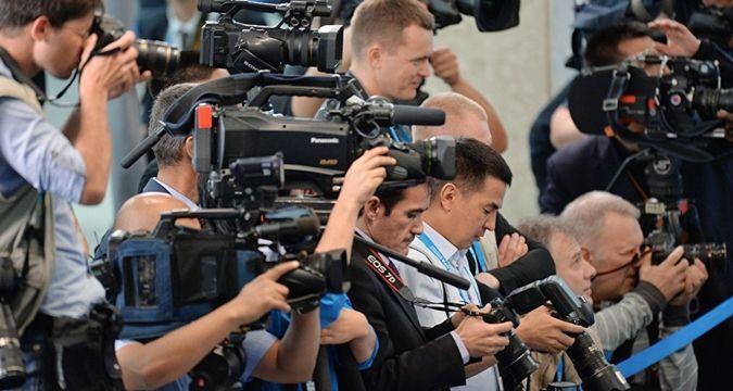 В окупованому Криму лікарям заборонили спілкуватися з журналістами без узгодження