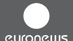 Нацрада зобов'язала український Euronews почати виконувати умови ліцензії