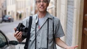 В УКУ викладатиме лауреат Пулітцерівської премії