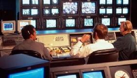Держкомтелерадіо розповів, що буде в телерадіоефірі в день Незалежності України