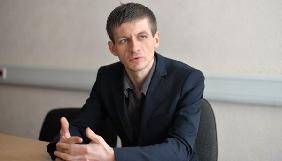 Філію НТКУ «UA:Крим» очолив Михайло Смуток