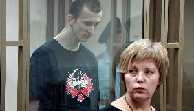 Кольченка тримають в «інформаційному вакуумі» –  адвокат Сидоркіна