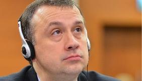 Нардеп Севрюков пропонує лібералізувати телевізійну та радійну рекламу фінансових послуг, інвестування і нерухомості