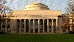 Лекції Массачусетського технологічного інституту доступні онлайн