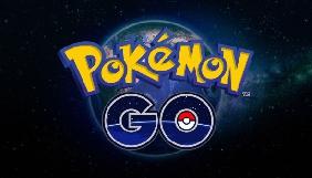 Студія Legendary планує зняти фільм за мотивами гри Pokemon Go