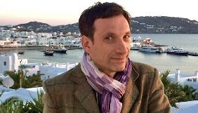 Віталій Портников: «Світом правлять тенденції, а не люди»