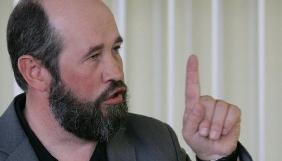 Адвокат Медведька заявив, що «справжніх вбивць Бузини ніхто не шукає»
