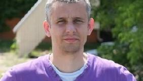 Порошенко призначив стипендію синові загиблого журналіста В'ячеслава Веремія