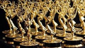 Серіал «Гра престолів» претендує на 23 нагороди в цьогорічній премії «Еммі»