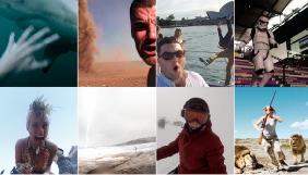 Австралійська компанія публікувала фейкові відео і збирала мільйонні перегляди контенту