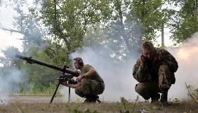 У нас плохая работа. Зачем украинские генералы повторяют ошибки Чечни