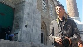 Під час спроби державного перевороту в Туреччині загинув фотожурналіст
