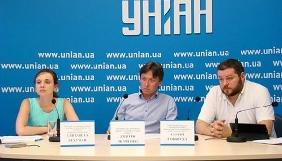 Інформаційна ізольованість окупованого Донбасу призведе за кілька років до незворотних наслідків - дослідження