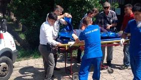 У Казахстані відключили частину телеканалів та онлайн-ЗМІ після повідомлень про вбивство поліцейських