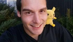 Новозеландець пішов з роботи, аби повністю присвятити себе грі Pokemon Go
