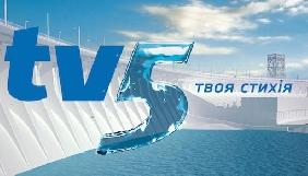 Запорізькі тепломережі замовили «ТВ-5» піару на 100 тисяч гривень