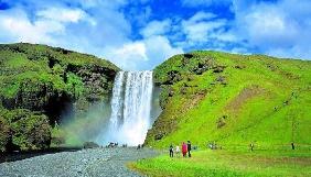 Ісландський рецепт журналістського щастя