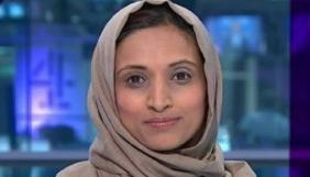 Стаття The Sun, націлена проти ведучої Channel 4 News в хіджабі, спровокувала 300 скарг