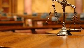 Антимонопольний комітет проти «Зеонбуду»: енний раунд
