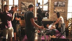 Film.ua та «Інтер» знімають 40-серійну мелодраму