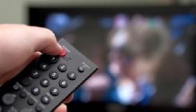ІнАУ разом з іншими асоціаціями закликали депутатів відкласти дію оновленої УПП до вимкнення аналогового ефірного телебачення