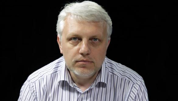 У соцмережах обговорюють убивство Павла Шеремета