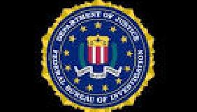ФБР почало допомагати в розслідуванні вбивства Шеремета – Держдеп
