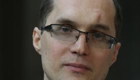 Перші три-чотири доби покажуть загальну картину вбивства Шеремета –  Бутусов