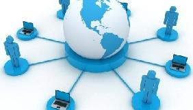 У Білорусі вводиться контроль над дзвінками по Viber і Skype