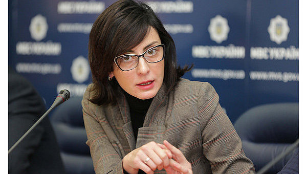 Для розслідування вбивства Шеремета в Київ прилетіли представники ФБР