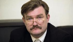 Журналіст Євген Кисельов закликає викупити «Радио Вести» у нинішніх власників