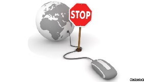 У Криму хочуть заблокувати дев'ять сайтів-анонімайзерів