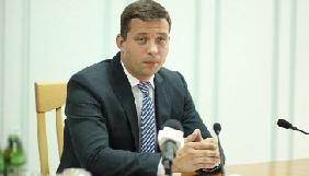 У Кривому Розі журналісти нарікають на недоступність заступника мера