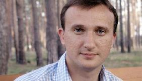 Розшукуваний прокуратурою мер Ірпіня Карплюк з'явився в ефірі «Громадського»