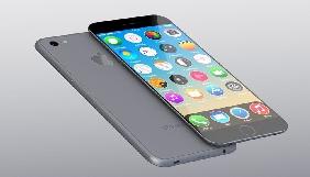Названо точну дату виходу iPhone 7