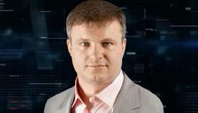 Журналістів 17-го каналу допитують щодо вбивства Павла Шеремета у рамках версії про «російський слід»