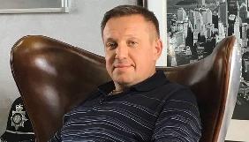 Зубрицький заявляє, що дані розвідки Міноборони щодо нього не відповідають дійсності